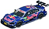 Carrera 30778 Digital 132 Slot Car Racing Vehicle - BMW M4 DTM, M. Wittmann No. 11 - (1:32 Scale)