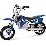 Razor* MX350 Dirt Rocket Electric Motocross Bike