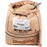 Steel Cut Oats - 50 Pound Bag