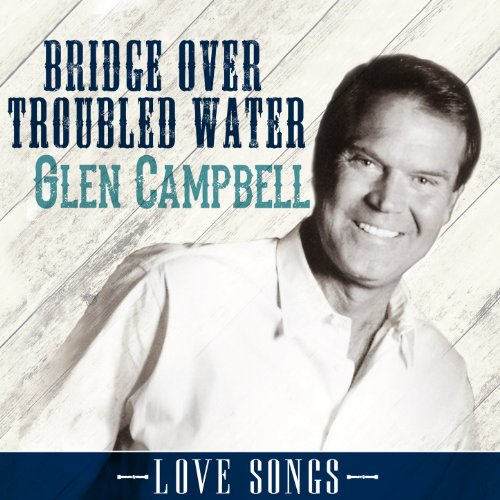 Bridge over Troubled Water (Simon And Garfunkel Bridge Over Troubled Water)