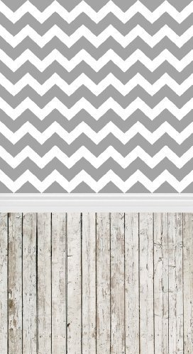 photograph relating to Printable Backdrop referred to as 5toes X 7feet Vinyl Image Backdrop Chevron Printable Backdrop Child Backdrop D038