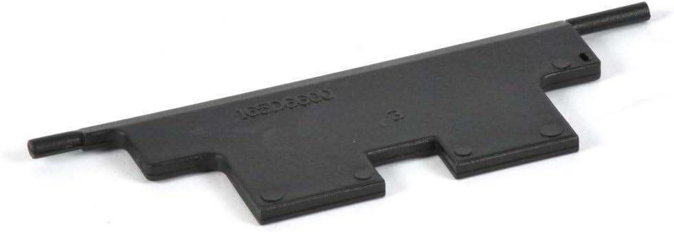 WD13X10045 GE Hotpoint Dishwasher Door Actuator Handle