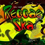 Reggae Ska 1: Big Ship Ole Fung (Vinyl)[Importado]