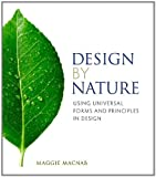 Design by Nature 1st Edition