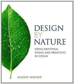 Decoding Design Maggie Macnab Pdf