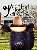 A New Hat for Jack, Dianna Kemnitz, 146266816X