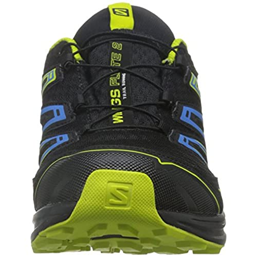 Salomon Men's Wings Flyte 2 Gtx Trail Runner 50%OFF