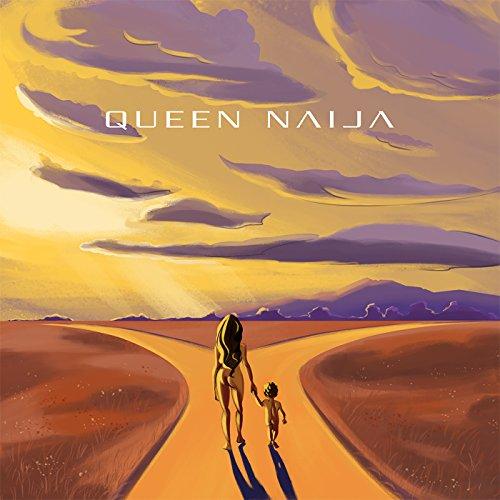 Queen Naija