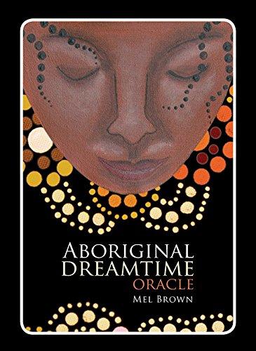 Aboriginal Dreamtime Oracle (Aboriginal Oracle Series)