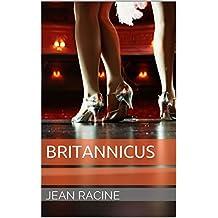 Britannicus (French Edition)