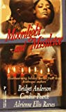 img - for Moonlight and Mistletoe by Bridget Anderson (1997-12-01) book / textbook / text book