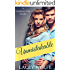 Unmistakable: A Billionaire Romance (Gentlemans Club Billionaire's Book 2)