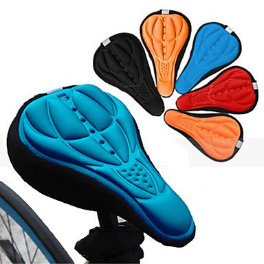 cycling-bike-saddle-comfortable-cushion-soft-pad-bicycle-seat-cover