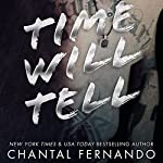 Time Will Tell | Chantal Fernando