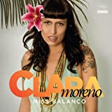 Miss Balanco by Clara Moreno (2009-06-23)