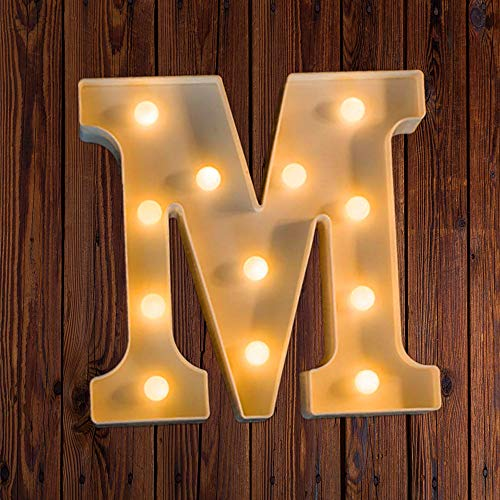 Led Marquee Lights in US - 4