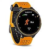 Garmin FR235O Forerunner 235 Activity Tracker (Orange)