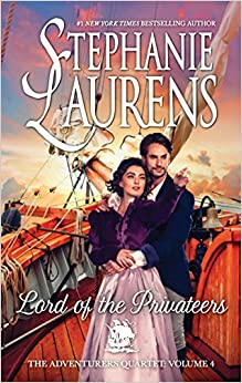 Image result for lord of the privateers