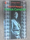 img - for The P-P-Penguin Patrick Campbell book / textbook / text book