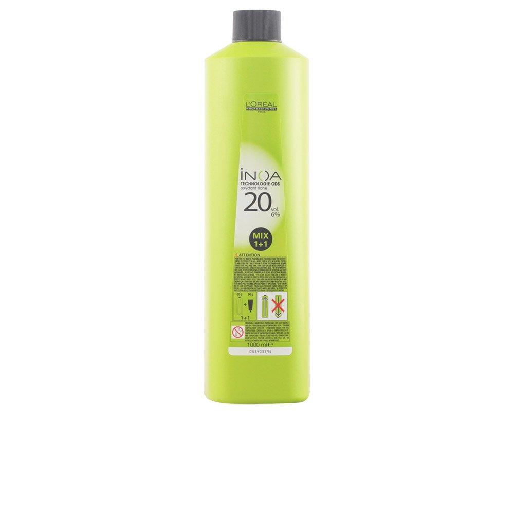 inoa 20 vol 200 oxydant v034 1l - Coloration Inoa Prix