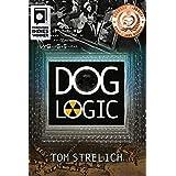 Dog Logic: a novel