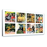 Item Details:  * BEST PRICE - BEST SERVICE 24/7 - LIFETIME GUARANTEE - 30 DAYS REFUND OFFERED *  * READY TO HANG! * Print on High Quality 100% COTTON CANVAS - Hand STRETCHED, Gallery Wrapped, Real wood frame (Non-MDF) * Bright and true color reproduc...