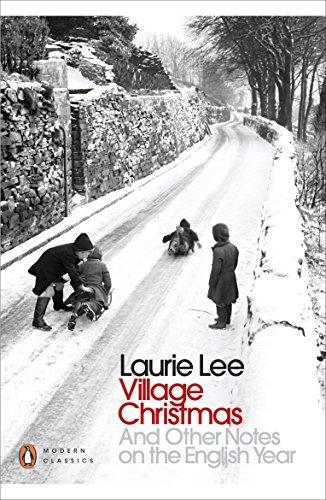 Other Village - 3