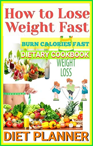 Amazon Com How To Lose Weight Fast Burn Calories Fast