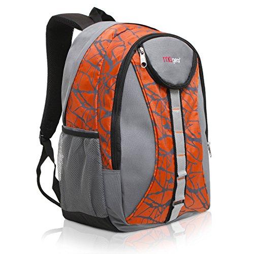 Coofit School Backpack for Girls Fl…