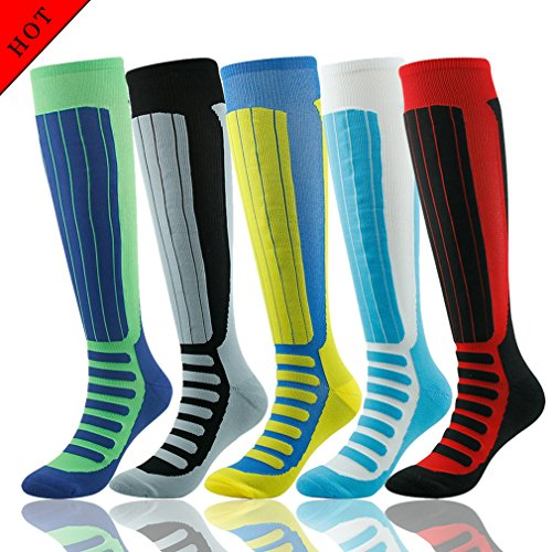 8af21e8739 80%OFF Running Compression Socks 15-21mmHg by Gmall for Recovery, Fitness,