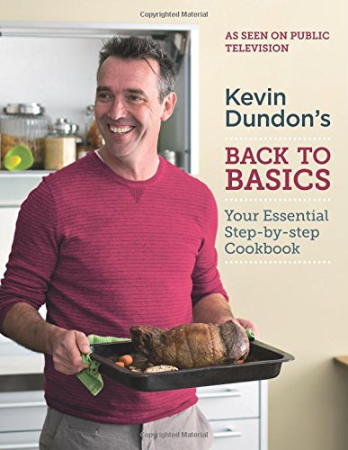 kevin-dundons-back-to-basics-your-essential-kitchen-bible