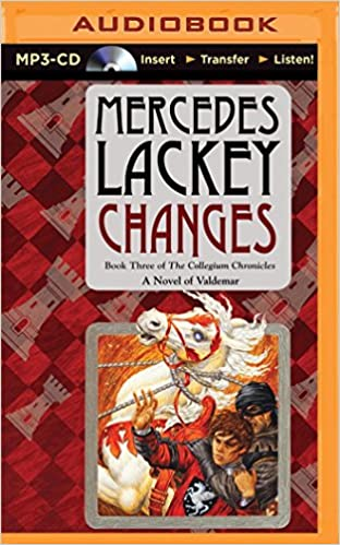 Pdf} mercedes lackey & cody martin silence {ebook}: text, images.