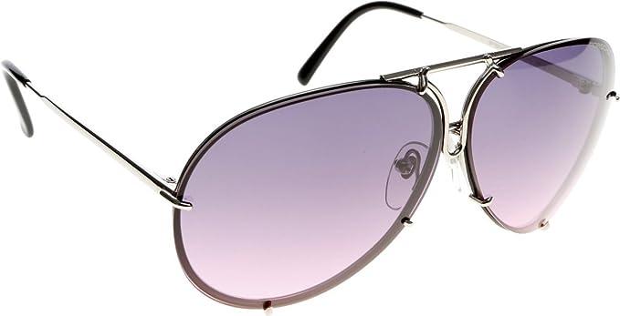 Porsche Design Sonnenbrille (P8478 M 66) CGKAeQULb