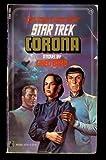Corona, Greg Bear, 0671663410