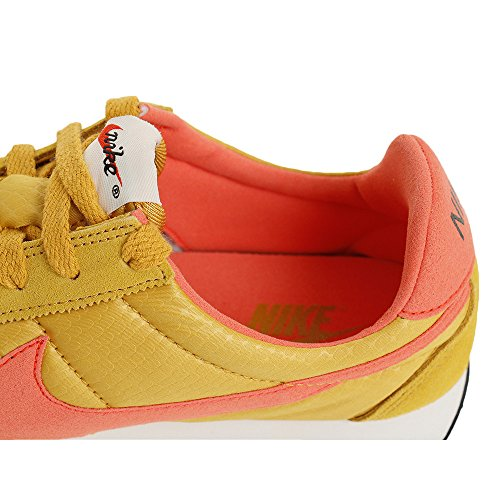 Nike Pre Montreal Racer Vintage Sneaker Damen