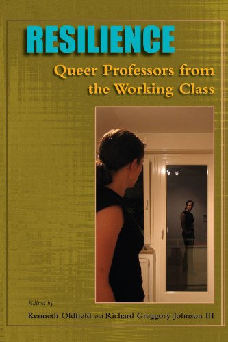 Buoyancy: Queer Professors from the Working Class