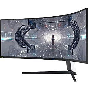 Gaming Monitor 240HZ