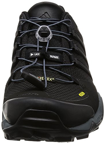 De Noir Gtx Chaussures Adidas Fast Homme Randonnée negbas negbas R ftwbla Terrex nxSqgRwqAX