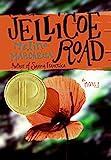 Jellicoe Road, Melina Marchetta, 0061431842