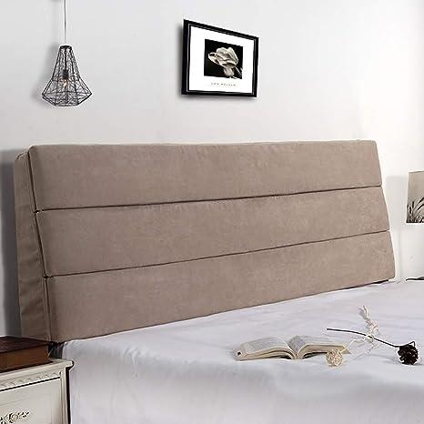 Cojines sofas Cojines cama Sofa cushion Cojín del cabecero ...