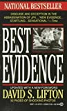 Best Evidence (Signet) by David S. Lifton (1992-11-01)