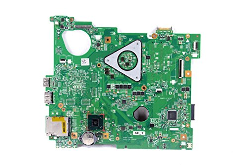 Dell Inspiron 15R N5110 Laptop Motherboard 8FDW5 48.4IE01.031 by Dell (Image #1)