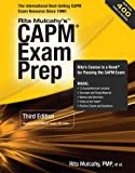CAPM Exam Prep 3rd Edition