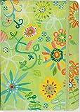 Sunshine Garden Journal (Diary, Notebook)