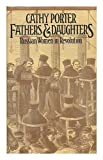 img - for Fathers and Daughters: Russian Women in Revolution book / textbook / text book