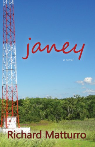 Image of Janey