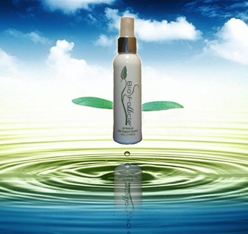 Cheap Hair Support Spray Dry Hair 4 Ounces