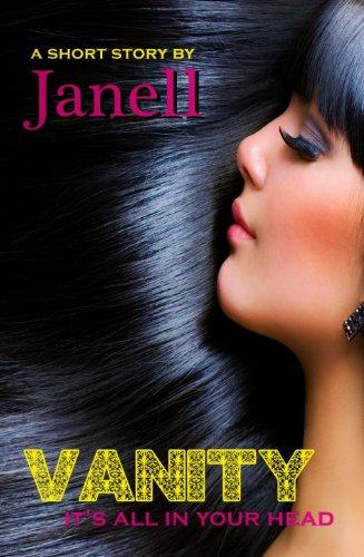 Vanity (The Vanity Collection Book 1)