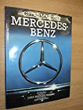 Great Marques Mercedes Benz, Roger Bell, 1555214207