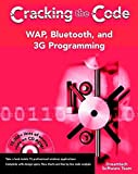 img - for WAP, Bluetooth, and 3G Programming: Cracking the Code by Dreamtech Software Team (2001-11-15) book / textbook / text book